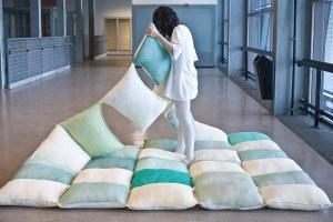 Kim Joonsoo / Via enpundit.com