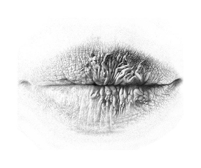 lips-05