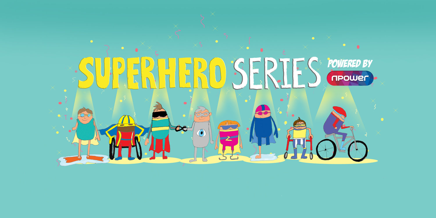 superhero+series+powered+npowe+banner